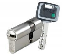 Mul-T-Lock MT5+