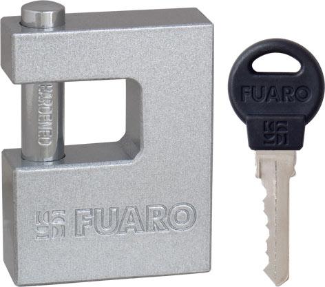 Fuaro PL-9470