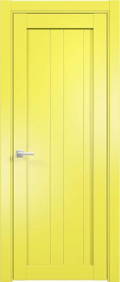 Liberty 8 Желтый