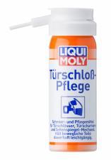 Средство по уходу за замками Turschloss-Pflege 50мл Liqui Moly