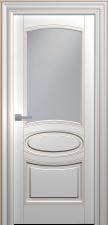 Мебель Массив Палермо 5 ПГ (ПО)
