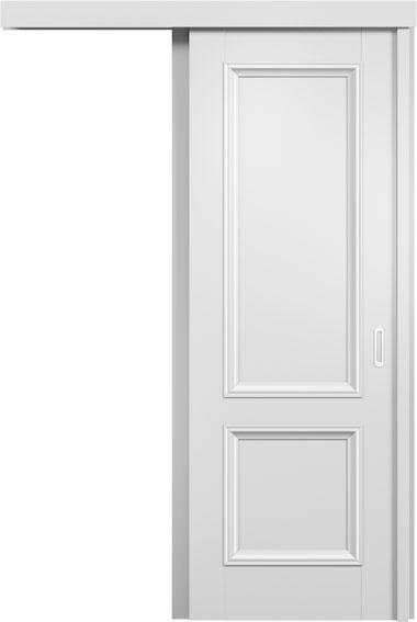 Раздвижные двери Европан Классик