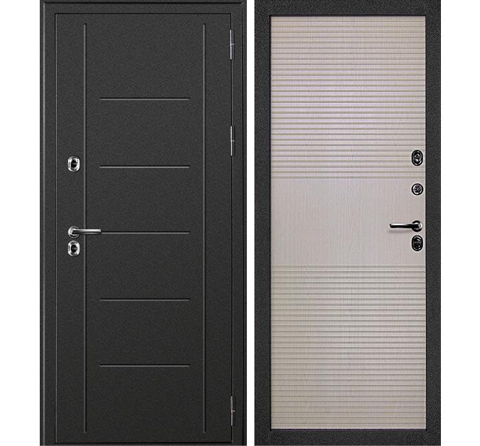 Двери Дверной Континент Термаль