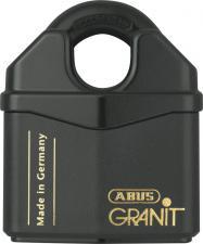 Навесной замок Granit™ Padlock 37RK/80