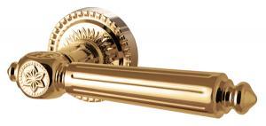 Ручка раздельная Matador CL 4
