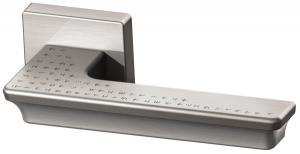 Ручка раздельная MATRIX USQ7