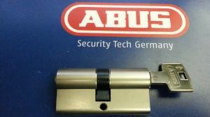 Мастер системы на цилиндрах ABUS S5