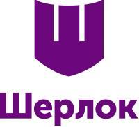 SherLock (Украина)