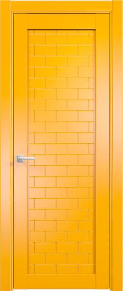 Liberty 9 Желтый