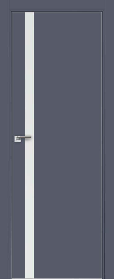 Двери ProfilDoors серия Е