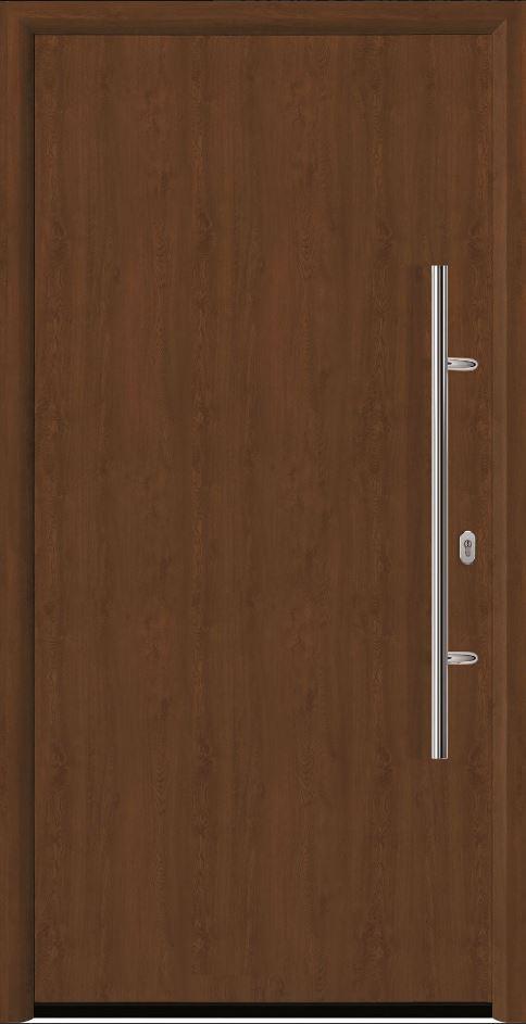 Двери Hormann Thermo65 010