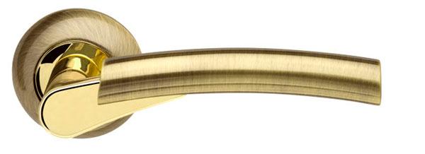 Ручка раздельная Vega LD21