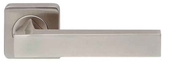 Ручка раздельная KEA SQ001